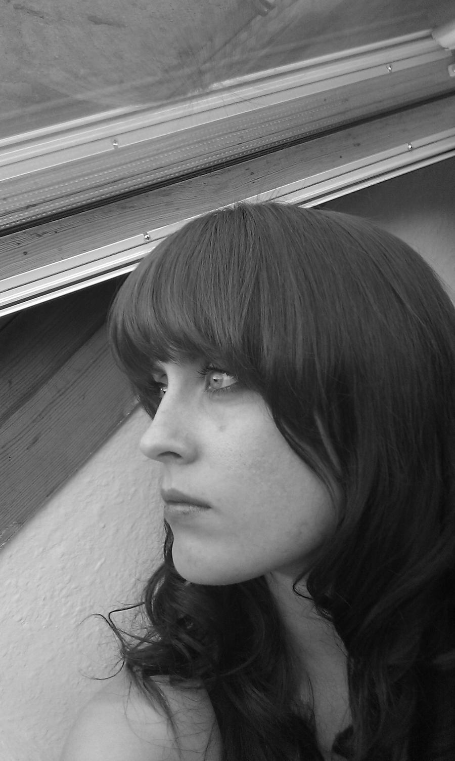 kleckshexe's Profile Picture