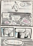 Childhood Memories : Page 3