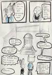 Childhood Memories : Page 4