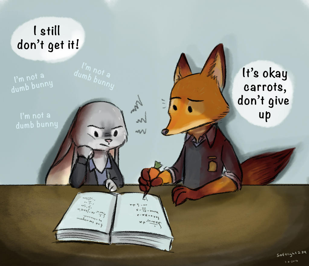 Zootopia Fanfic: What If~ Zootopia High School By Myrza289 On DeviantArt