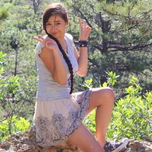 PrincessBellezenef's Profile Picture