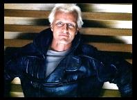 Blade Runner Roy icon by gorgonbreath