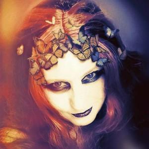 gorgonbreath's Profile Picture