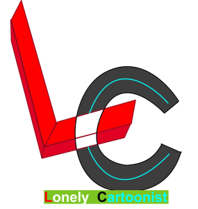 Lonely-Cartoonist's Profile Picture