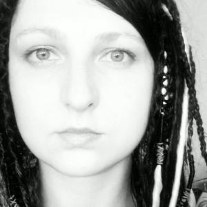 OkeMani's Profile Picture