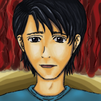 Anime Chow by HikaruNo5