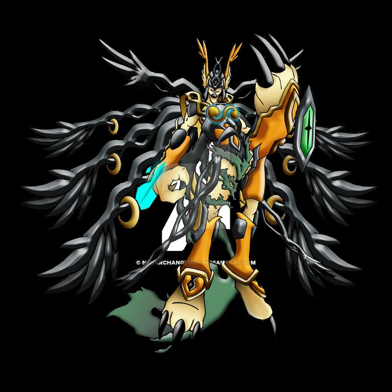 Guardian angel looks like this 9