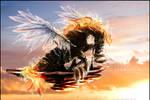 Elemental by dream-seer