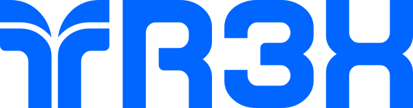 TR3X possible new logo