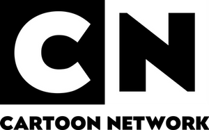 CN thing 2 by LyricOfficial