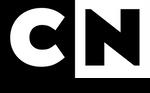 CN thing 2