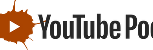 YTP - New logo by LyricOfficial