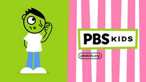 PBS K: Classic - 1