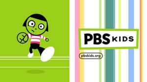 PBS K: Classic - 2