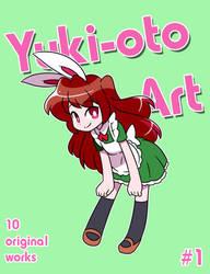 Yuki-oto Art Pack 1