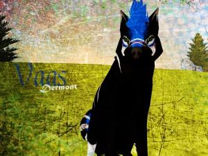 Mugsh0t's Profile Picture