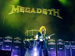 Priest Feast : Megadeth III