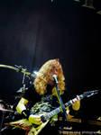 Priest Feast : Megadeth VI