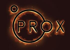 Prox (logo commission)