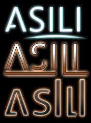 Asili (commission)