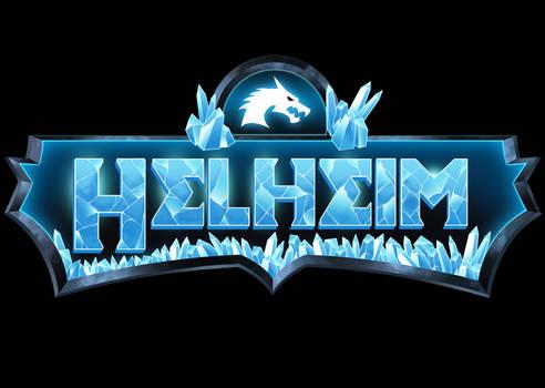 Helheim (commission)