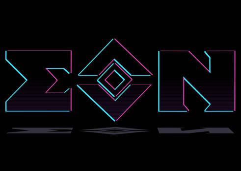 EON (commission)