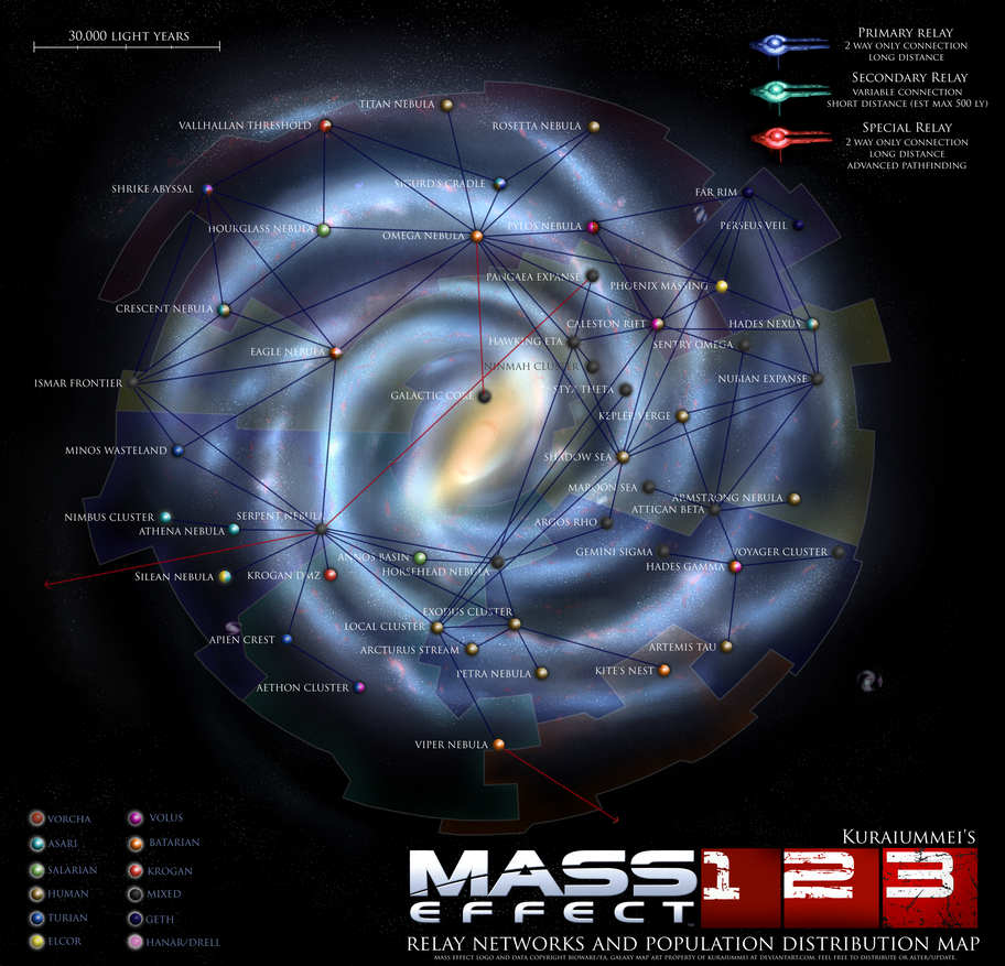 map of milky way with Mass Effect 1 2 3 Relay  Work And Population Map 633049976 on IDome additionally Human Brain Galactic Star Map additionally 2870 together with 29784313815 furthermore Mass Effect 1 2 3 Relay  work And Population Map 633049976.