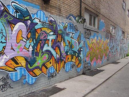 Grafiti by xthrownawayx&ampsaX&ampeiEhHaTYLKHY35sgbU8In4Ag&ampved0CAQQ8wc4GQ&ampusgAFQjCNGF2wQJGMzzqgXxoGq4hOG6KhNGpw
