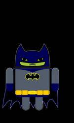BatDroid by Ra100x