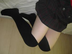 Stocking1