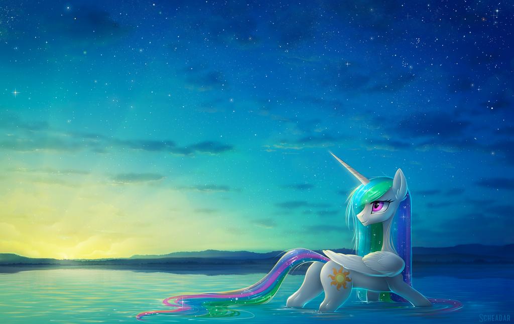 [Obrázek: sunrise__by_krrrokozjabrra-dbgfgkk.png]