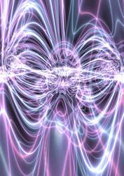 Wormhole Deity