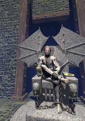 Goblinthrone