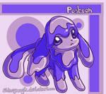 Fakeon - Pesteon