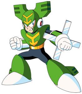 X--TornadoMan--X's Profile Picture