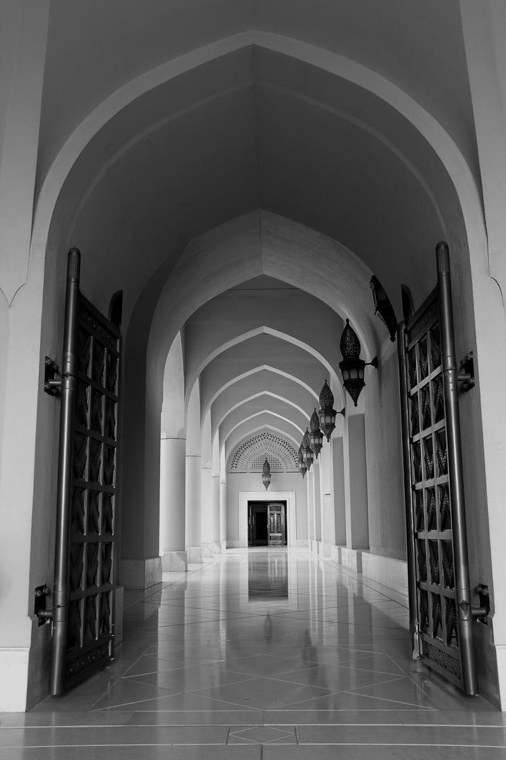 Open doors to spiritual path by MAK-Photographi ... & Open doors to spiritual path by MAK-Photographi on DeviantArt