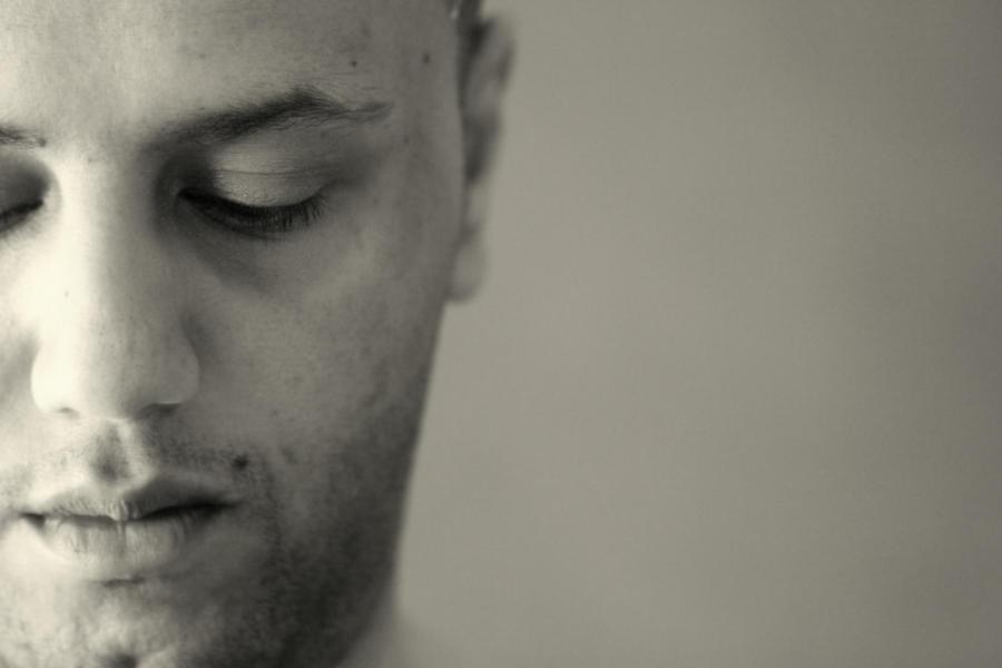 MAK-Photographi's Profile Picture
