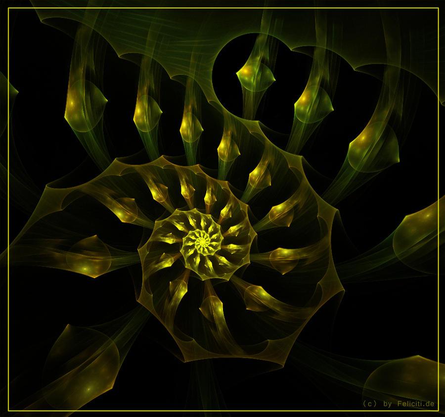 swirled... by FeliFee