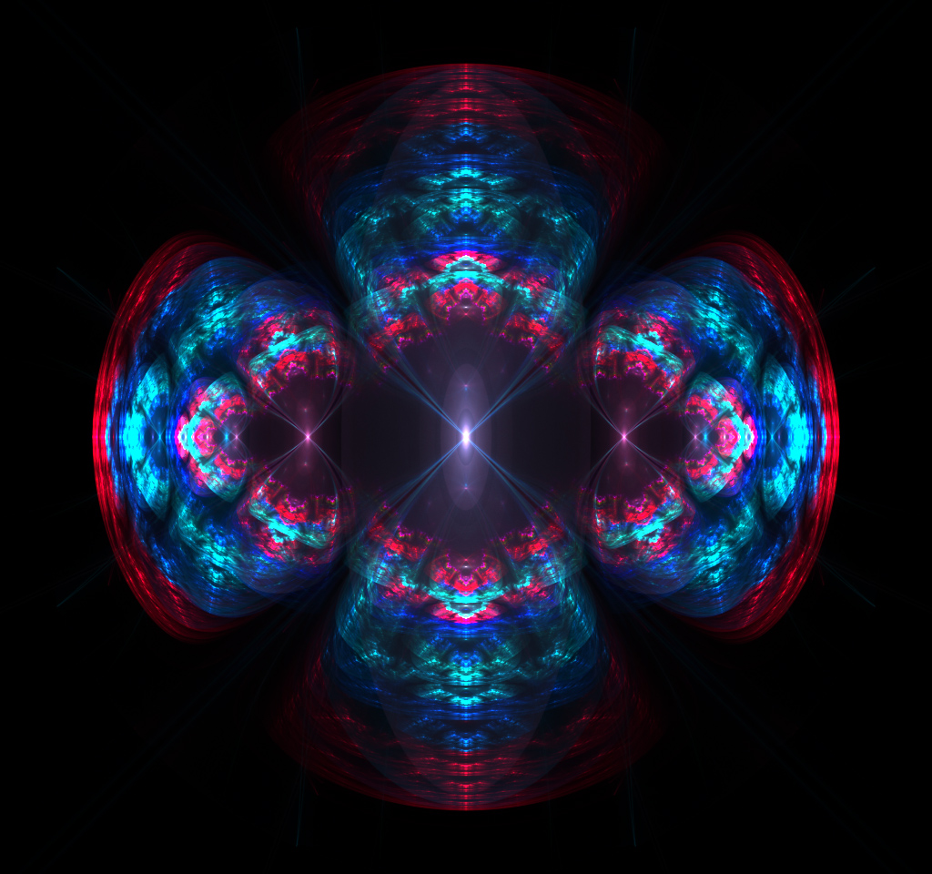 woven cross... by FeliFee