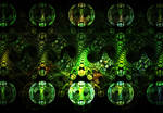 green way...
