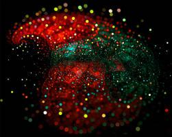 Carnival Confetti ... by FeliFee