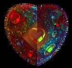 Heart 4 u