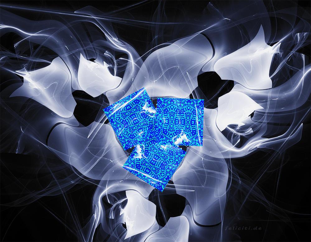 Blue Mid...