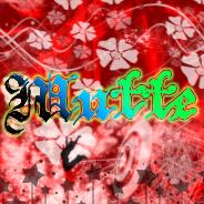 Mutte Red by MutteBE