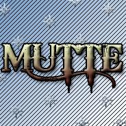 Mutte logo by MutteBE