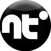 Neotokyo png icon by MutteBE
