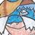.:PokesOTC:. Buniq icon by SeleneTheWerewolf