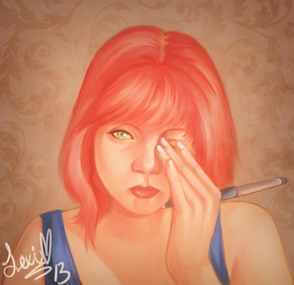 darkness333's Profile Picture