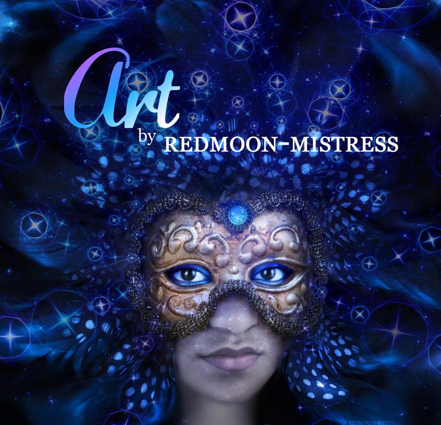 redmoon-mistress's Profile Picture