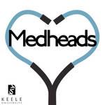 Medheads
